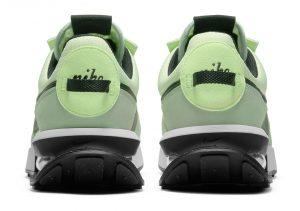 "Nike Air Max Pre-Day ""Light Liquid Lime/Black-Pistachio Frost"""