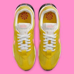 """Nike Air Max Pre-Day """"Yellow/Pink"""""""