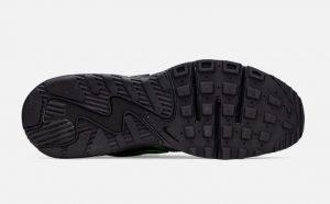 Nike Air Max Excee Green Strike