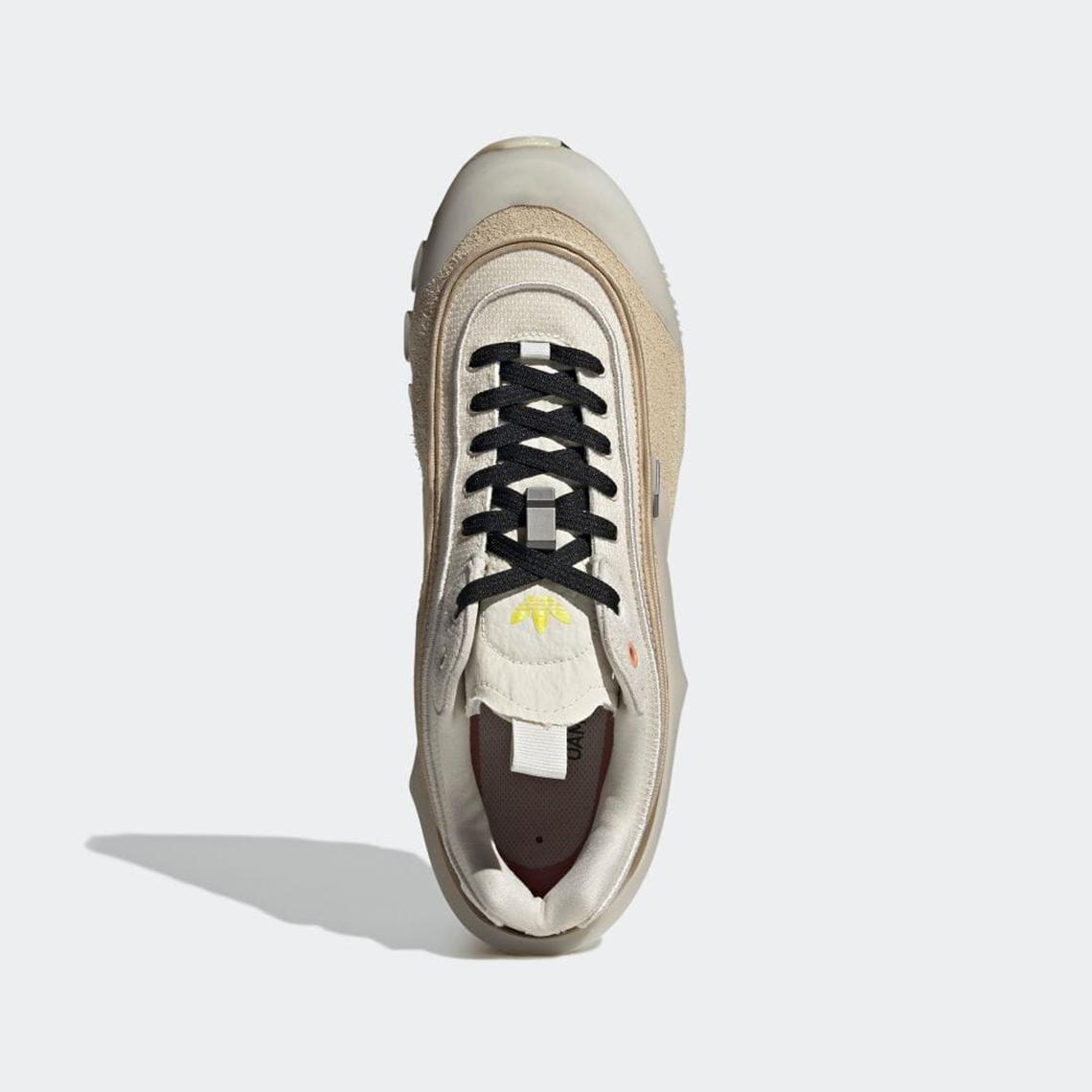 Adidas Type O-9