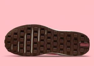 "Nike Waffle One ""Rawdacious"""