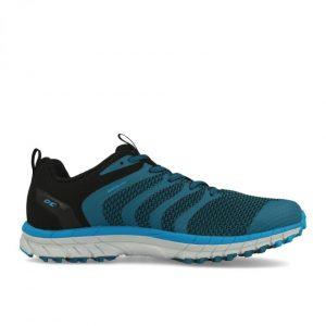 Inov-8 Parkclaw 275 Knit blue/green/grey
