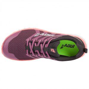 Inov-8 Parkclaw 275 Knit purple