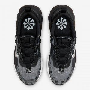 Nike Air Max 2021 Black/White