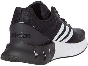 Adidas Kaptir Super Black/White