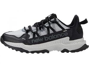 New Balance Shando Grey