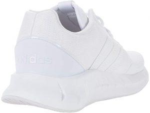 Adidas Kaptir Super White