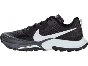 Nike Air Zoom Terra Kiger 7 Black/White