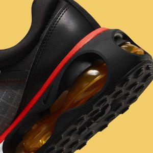 """Nike Air Max 2021 """"Rayguns"""""""