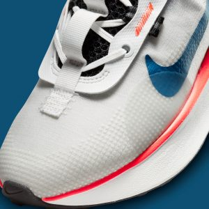 Nike Air Max 2021 Navy/Crimson/Iron Grey