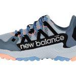 New Balance Shando Light Cyclon/Ocean Grey