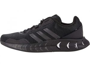 Adidas Kaptir Super Black