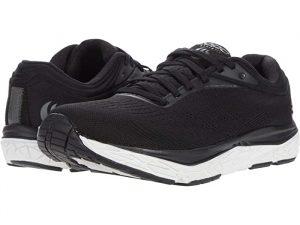 Topo Athletic Magnifly 3 Black