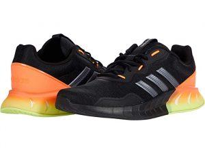 Adidas Kaptir Super Black/Metallic/Grey