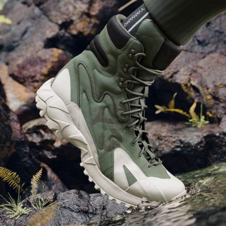 Adidas Y-3 Notoma