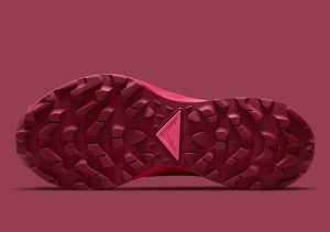 Nike Pegasus Trail 3 Archaeo Pink/Archaeo Pink