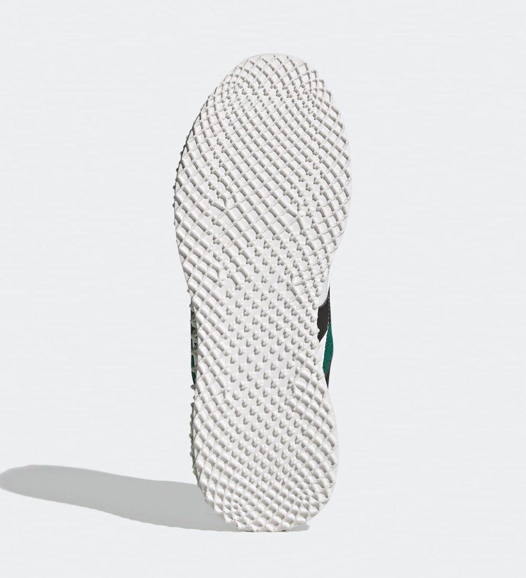 Adidas Predator Accelerator 4D EQT
