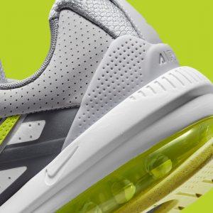 Nike Air Max Genome Volt