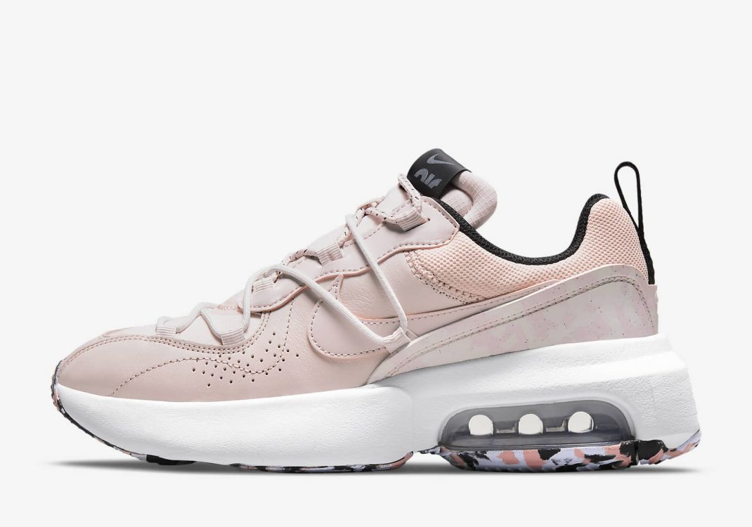 Nike Air Max Viva Barely Rose/Pink Oxford/Barely Green/Barely Rose