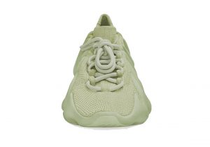 "Adidas Yeezy 450 ""Resin"""