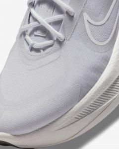 Nike Fontanka Edge Iris Whisper/Venice/Black/White