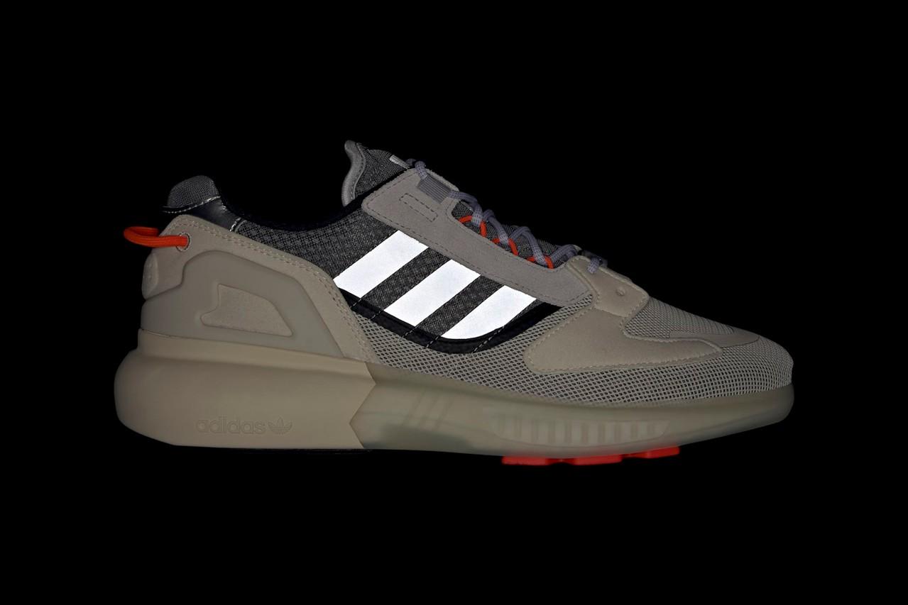 Adidas Originals ZX 5K BOOST Lerna