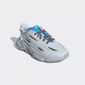 Adidas Ozweego Celox Halo Blue/Grey Five/Grey Two