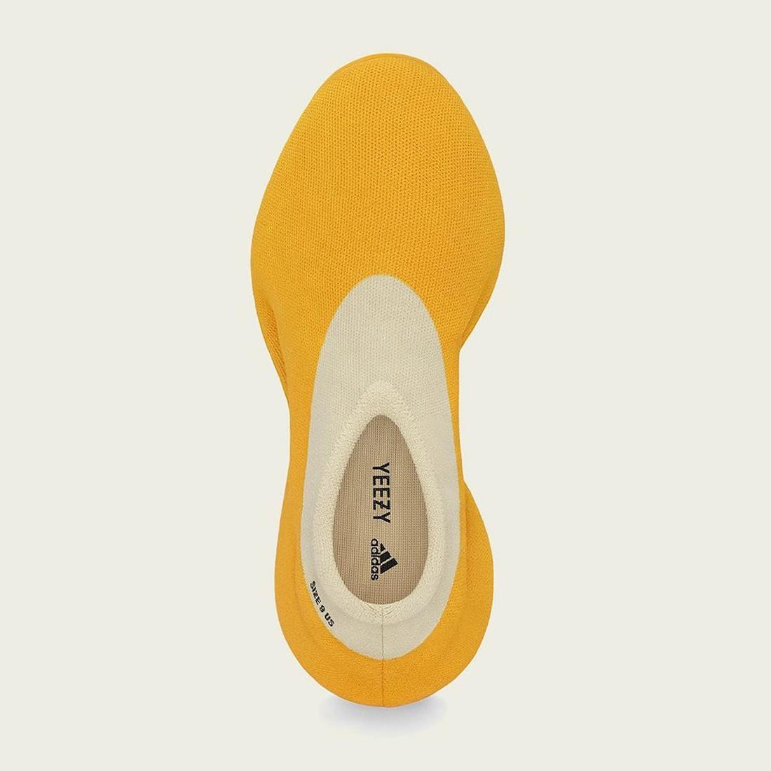 Adidas Yeezy Knit Runner