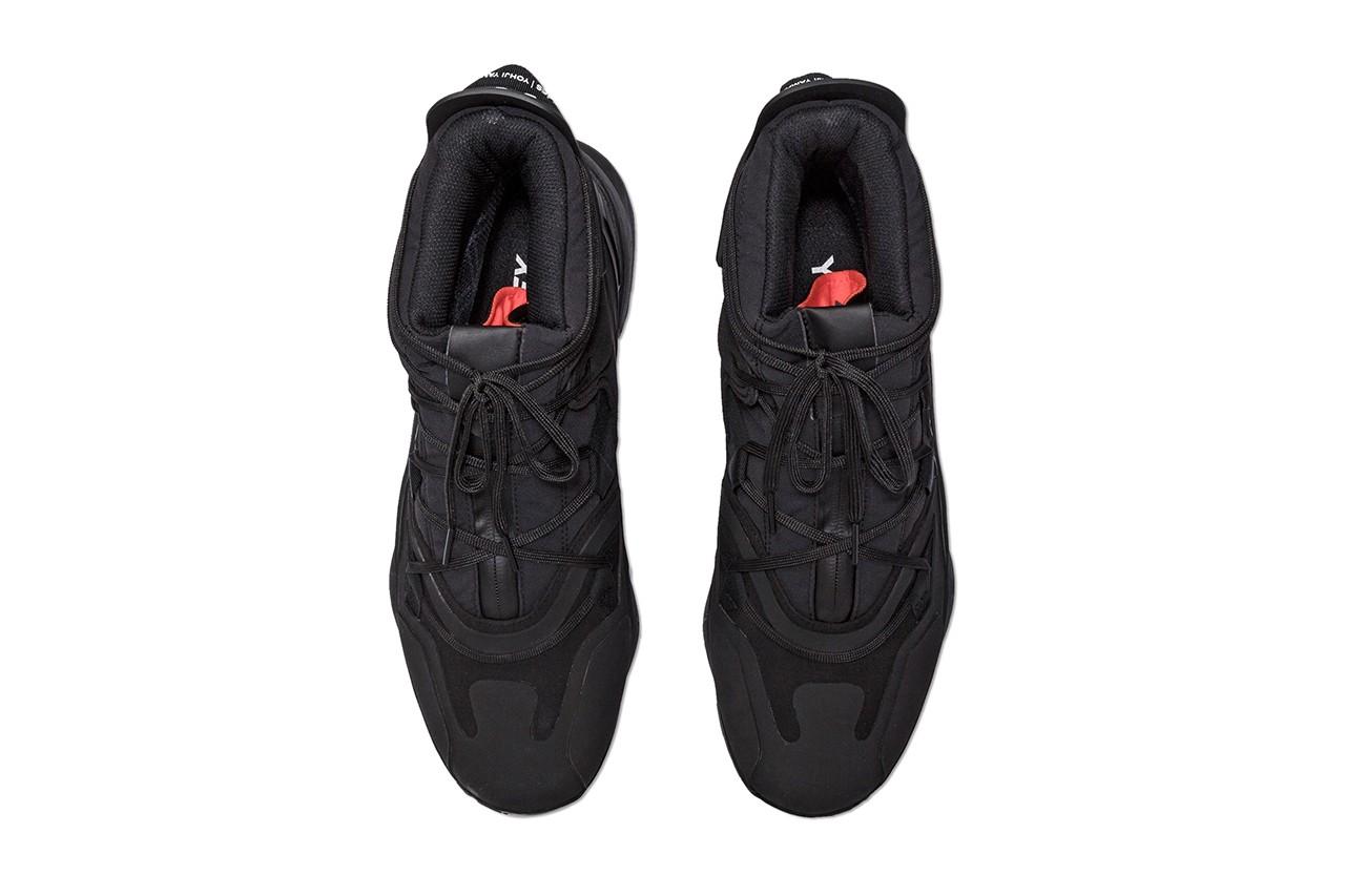 Adidas Y-3 Terrex Swift R3 GORE-TEX