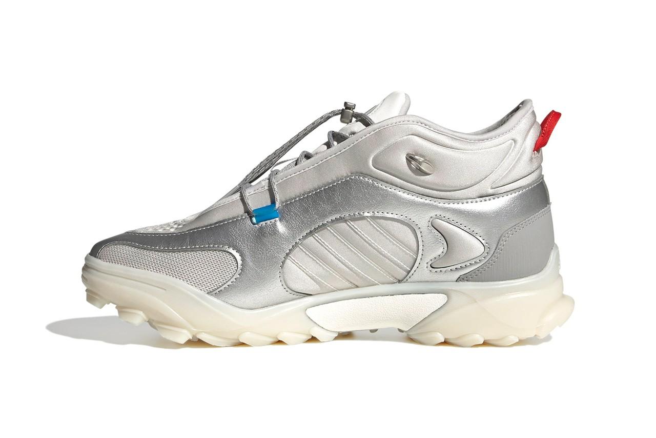 032c x adidas GSG Trail