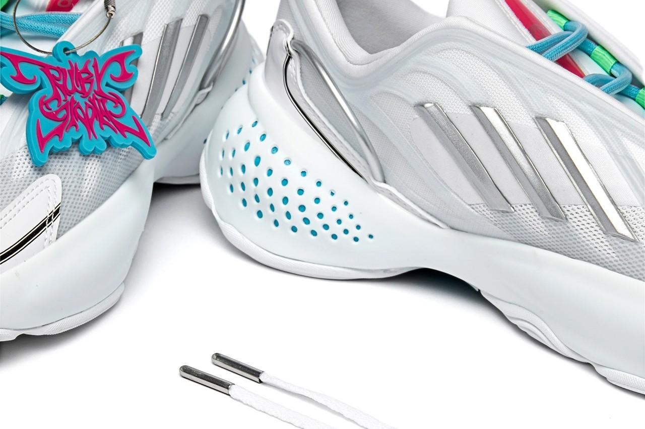 adidas Consortium Ozrah