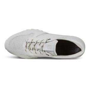 Ecco ST.1 White
