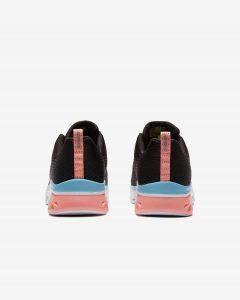 Skechers Glide Step Sport Siyah