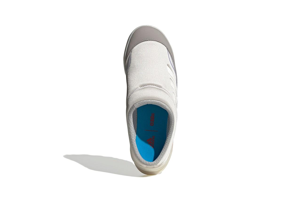 032c x adidas GSG Mule