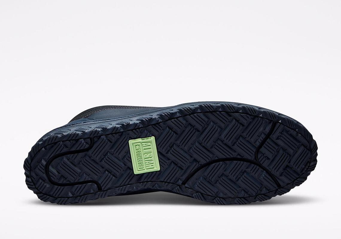 Converse Pro Leather X2 Tech