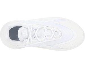 Adidas Ozelia White