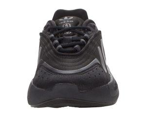 Adidas Ozelia Black