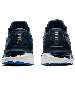 Asics GT-2000 10 Thunder Blue/French Blue
