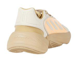 Adidas Ozelia Brown
